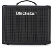 Blackstar HT-5R MkII NEW MODEL!